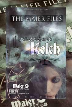 Unternehmen Kelch